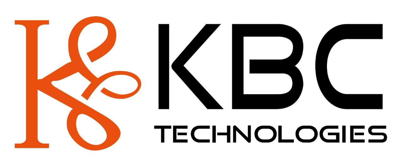 KBC Technologies